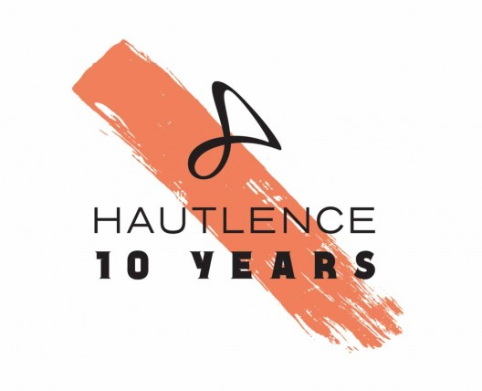 Hautlence celebrates its tenth anniversary