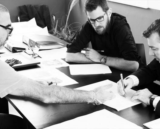 Hautlence and Eric Cantona put pen to paper for first joint limited edition blue is the colour…
